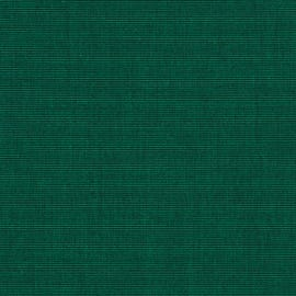 Sunbrella Shade - Hemlock Tweed - 4605-0000