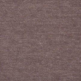 United Fabrics - Rimini-99-Whisper - Rimini-99-Whisper