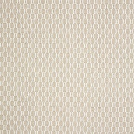 Sunbrella Fusion Upholstery - Dimple Vapor - 46061-0015