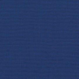 Sunbrella Shade - Mediterranean Blue Tweed - 4653-0000
