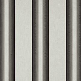 Sunbrella Shade - Grey/Black/White - 4799-0000