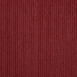 Sunbrella Upholstery - Spectrum Ruby - 48095-0000