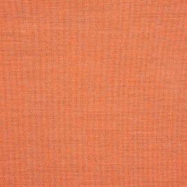 Sunbrella Upholstery - Cast Coral - 48108-0000