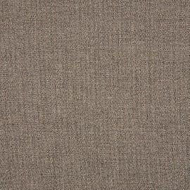 Sunbrella Upholstery - Bliss Bark - 48135-0013