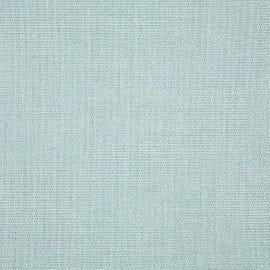 Sunbrella Upholstery - Bliss Dew - 48135-0014