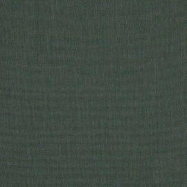 Sunbrella Upholstery - Cast Ivy - 48141-0000