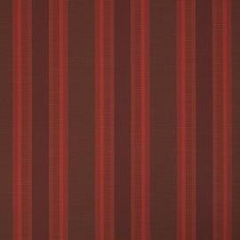 Sunbrella Shade - Colonnade Currant - 4821-0000