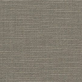 Sunbrella Shade - Silica Stone - 4861-0000