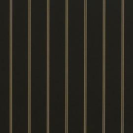 Sunbrella Shade - Cooper Black - 4988-0000