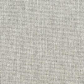 Sunbrella Upholstery - Canvas Granite - 5402-0000