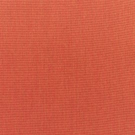 Sunbrella Upholstery - Canvas Brick - 5409-0000