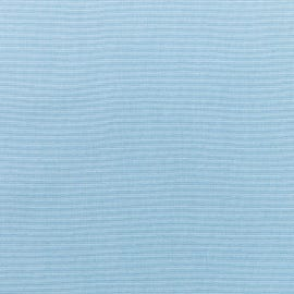 Sunbrella Upholstery - Canvas Air Blue - 5410-0000