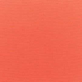 Sunbrella Upholstery - Canvas Melon - 5415-0000