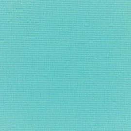 Sunbrella Upholstery - Canvas Aruba - 5416-0000
