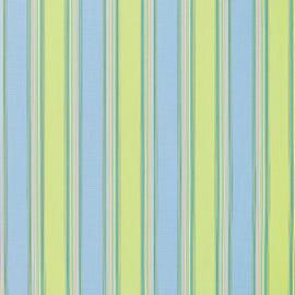 Sunbrella Upholstery - Bravada Limelite - 5602-0000