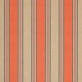 Sunbrella Upholstery - Passage Poppy - 56071-0000