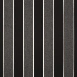 Sunbrella Upholstery - Peyton Granite - 56075-0000