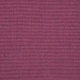 Sunbrella Upholstery - Canvas Iris - 57002-0000