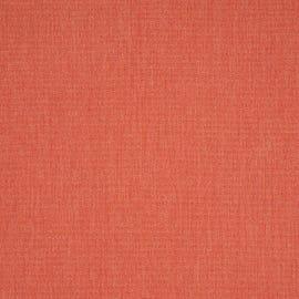 Sunbrella Upholstery - Canvas Persimmon - 57013-0000