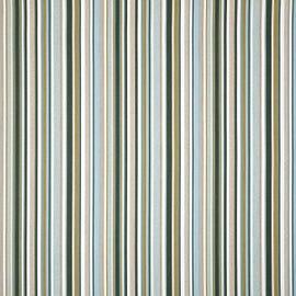 Sunbrella Upholstery - Highlight Ivy - 57016-0001