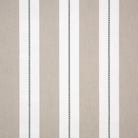 Sunbrella Upholstery - Relate Linen - 57017-0001