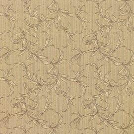 Sunbrella Upholstery - Bessemer 1000BA - 7253-0000