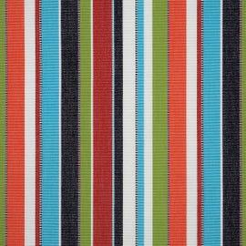 Sunbrella Upholstery - Carousel Confetti - 7774-0000