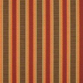 Sunbrella Upholstery - Dimone Sequoia - 8031-0000