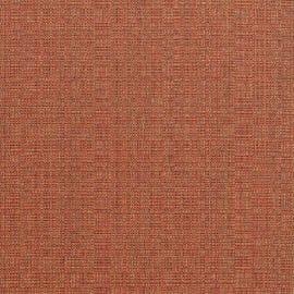 Sunbrella Upholstery - Linen Chili - 8306-0000