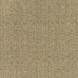 Sunbrella Upholstery - Linen Pampas - 8317-0000