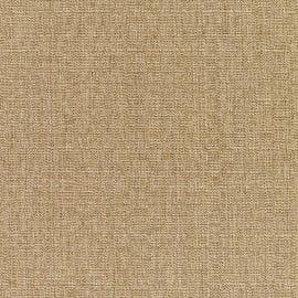 Sunbrella Upholstery - Linen Sesame - 8318-0000