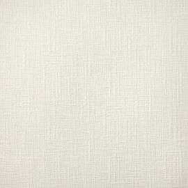 Sunbrella Horizon - Textil Cloud - 10201-0002