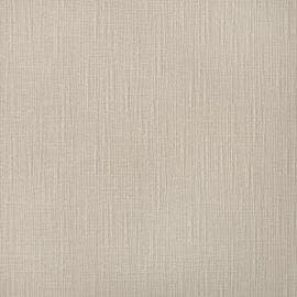 Sunbrella Horizon - Textil Cadet Grey - 10201-0003