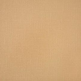 Sunbrella Horizon - Textil Toast - 10201-0006