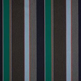 Sunbrella Upholstery - Expand Prep - 14049-0001