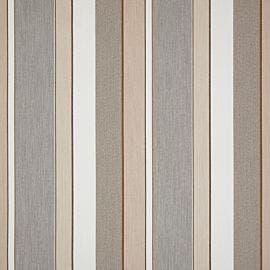 Sunbrella Upholstery - Expand Dove - 14049-0005