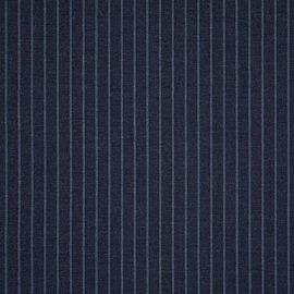 Sunbrella Upholstery - Scale Indigo - 14050-0004