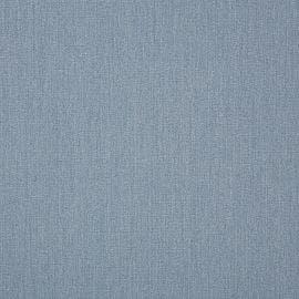 Sunbrella Upholstery - Canvas Haze - 14059-0054