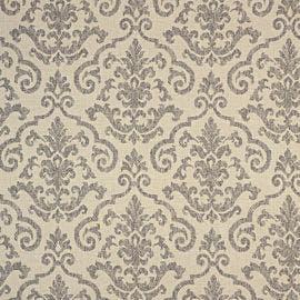 Sunbrella Fusion Upholstery - Rialto Ash - 145114-0000