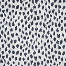 Sunbrella Fusion Upholstery - Agra Indigo  - 145147-0000