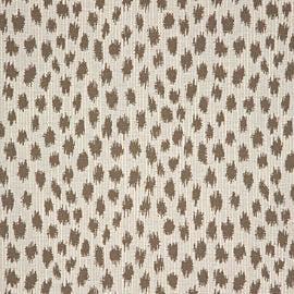 Sunbrella Fusion Upholstery - Agra Pebble - 145147-0002