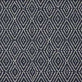 Sunbrella Fusion Upholstery - Capra Indigo - 145600-0002