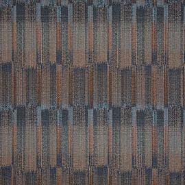 Sunbrella Upholstery - Extent Vintage - 145657-0002