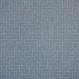 Sunbrella Upholstery - Create Haze - 145844-0002