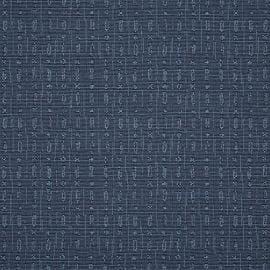 Sunbrella Upholstery - Embrace Indigo - 145849-0003
