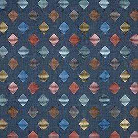 Sunbrella Upholstery - Infused Twilight - 145853-0002