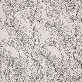 Sunbrella Upholstery - Calm Graphite - 145854-0001