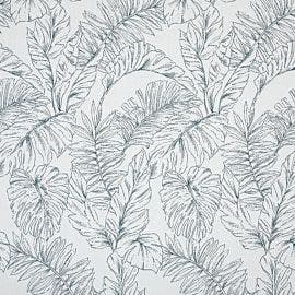 Sunbrella Upholstery - Calm Laurel - 145854-0002
