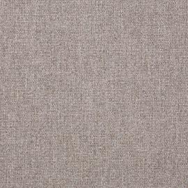 Sunbrella Upholstery - Blend Fog - 16001-0010
