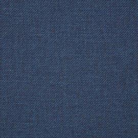 Sunbrella Upholstery - Essential Indigo - 16005-0008
